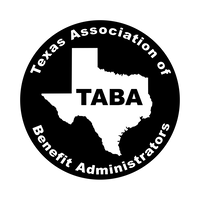 Texas Association of Benefit Administration