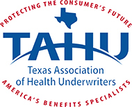 Texas Association of Health Underwriters