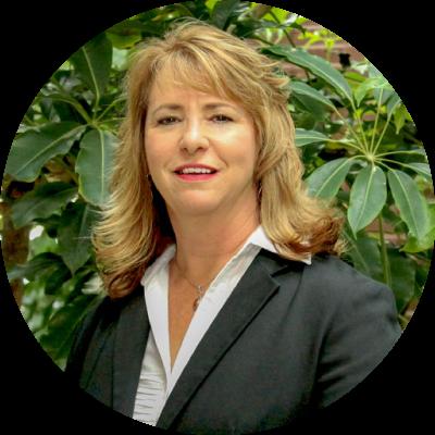 Tammy Cooper - Health Insurance Expert